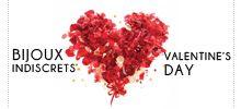 Forlyst deg med glidemiddel fra en luksusprodusent. http://www.esensual.no/glidemiddel/shopby/manufacturer-bijoux_cosmetiques/