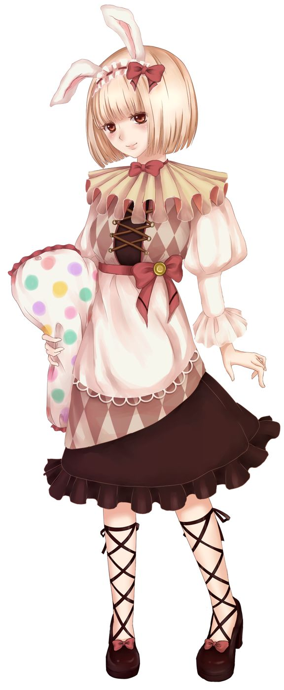 Anime Characters 150cm : Best cm anime characters images on pinterest