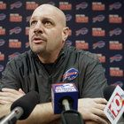 Mike Pettine needed to step out of the huge shadows of his father (legendary high school coach Mike Pettine Sr.) and Rex Ryan to establish his own coaching identity.