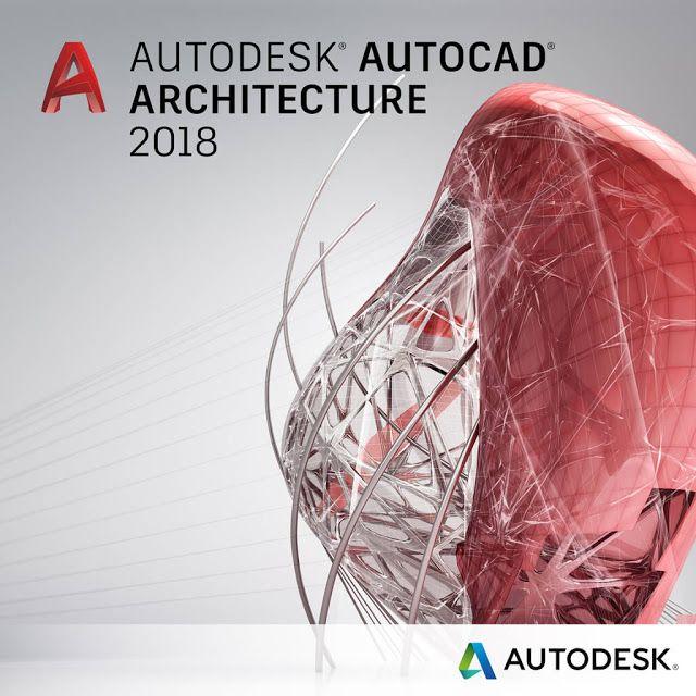 Autocad Architecture 2018 Software Full Free Download Autocad Interior Design Software Creative Suite