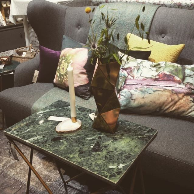 A.U Maison AW15. #aumaison #interior #homedecor #styling #danishdesign