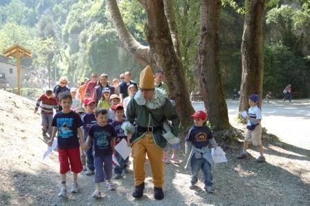 fantapasseggiata-bambini-di-roma.jpg (448×298)