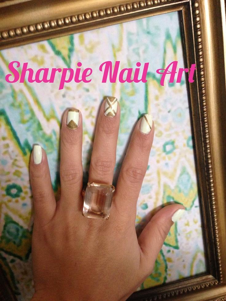 17 Beste Afbeeldingen Van Nails Hakken Mooie Nagels En Nagellak