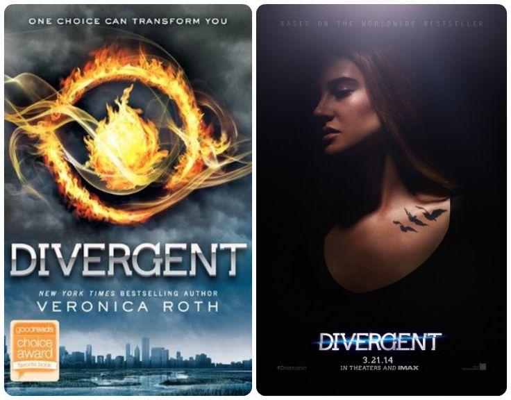 Divergent Book Cover Ideas : Best divergent book cover ideas on pinterest