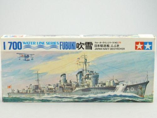 1-700-scale-model-ship-kit-tamiya-29-water-line-japanese-destroyer-fubuki-914771c11a341368bb311dfbd3d64623.jpg (500×375)