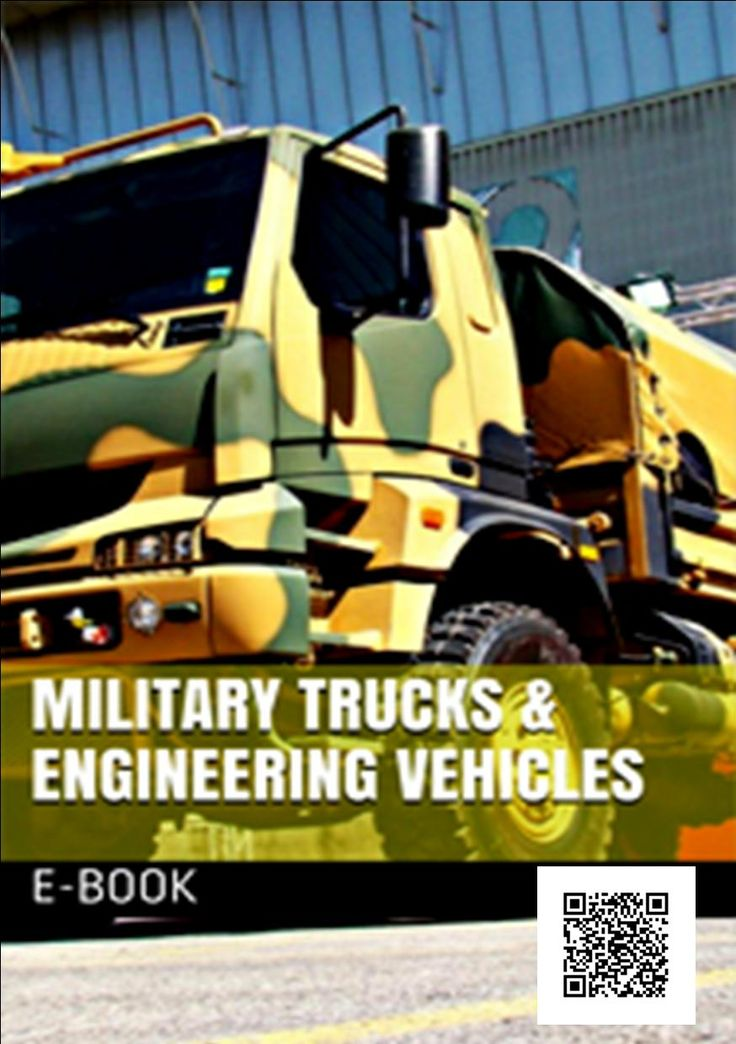 MILITARY TRUCKS AND ENGINEERING VEHICLES E-BOOK http://a9a20x1dskg-fz6drayign5pyx.hop.clickbank.net/?tid=ATKNP1023