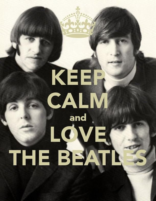 adorable, amazing, awesome, black & white, black and white, boys, cute, forever, george harrison, hair, hot, john lennon, keep calm, legendary, legends, love, music, paul mccartney, photography, quote, quotes, ringo starr, rock & roll, rock and roll