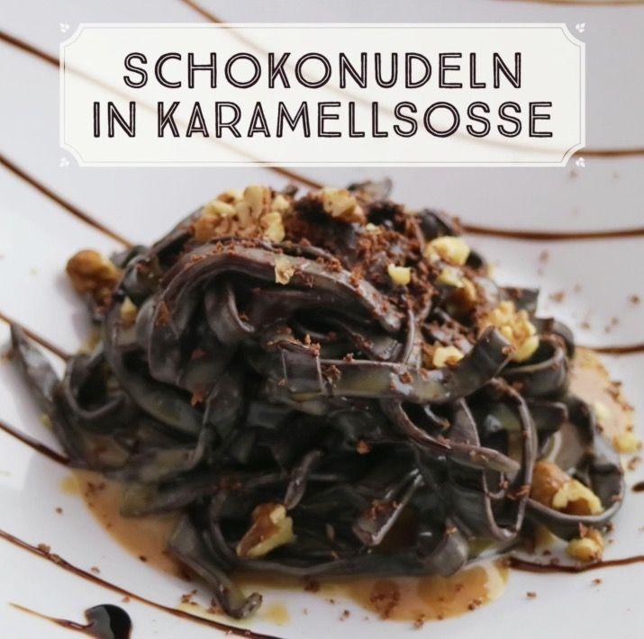 nutella kuchen mit 3 eiern beliebte urlaubstorte deutschlands 2017. Black Bedroom Furniture Sets. Home Design Ideas