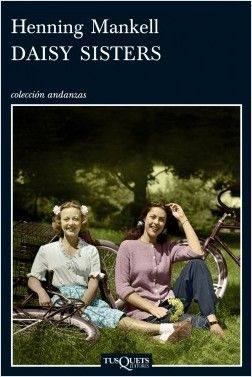 SUECIA. Después de haberse carteado durante tres años, pero sin haberse visto jamás, Elna y Vivi, dos jóvenes suecas de apenas diecisiete años, por fin van a conocerse. Lo harán en el caluroso verano de 1941, en plena guerra mundial, cuando emprendan juntas un viaje en bicicleta hasta la frontera de Suecia con Noruega.