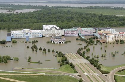 tunica ms | Horseshoe Casino Tunica Mississippi