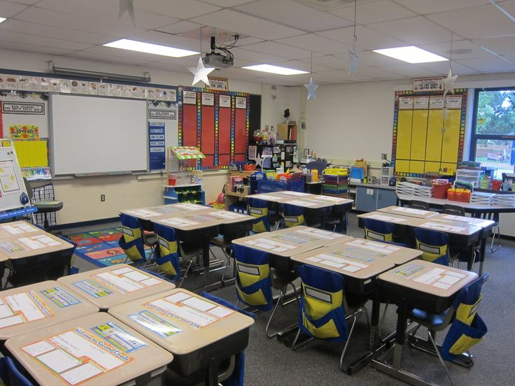 17 Best Images About Classroom Layout On Pinterest Classroom Setup Desk Arrangements And