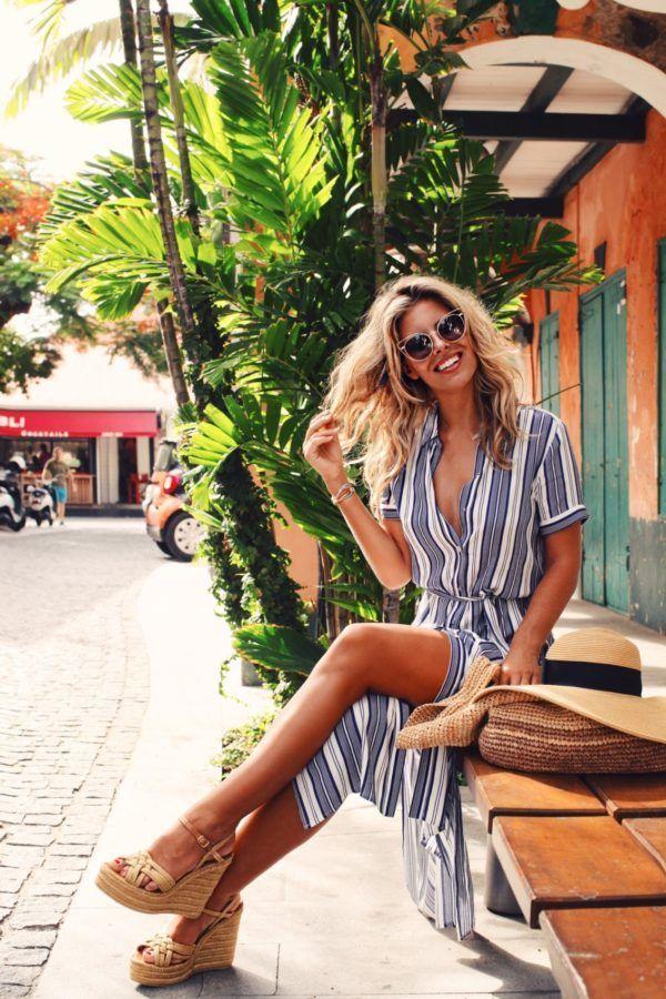 IN TOWN | Natasha Oakley Blog