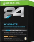 "Herbalife 24 Hydrate, to view prices go to www.24-hourathlete.co.uk and register on the ""Members"" tab"