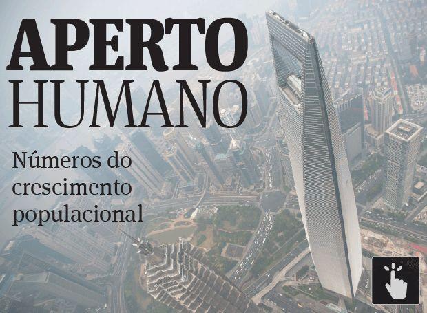 Contra adensamento, cidades escolherão entre condomínios e espaços públicos - 24/04/2015 - Ilustrada - Folha de S.Paulo