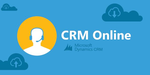 Best way to Backup and Restore your #CRM #Online Instance