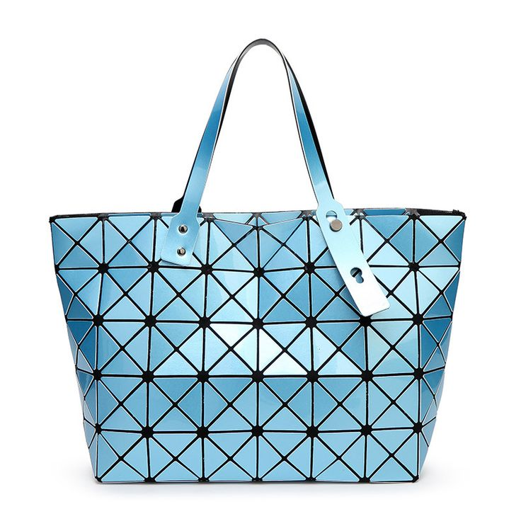 Geometry Shoulder Bag //Price: $49.92 & FREE Shipping // #purse #backpack #bagsdesigns