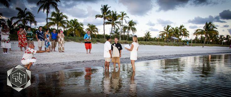 gay wedding in key west florida