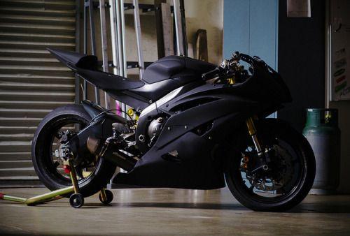 #Motorcycle #Car Yamaha Motor Company, #Tire #YamahaYZFR6 Scooter, Sport bike, Japanese domestic market - Follow @thegeniusboss for more pics like this!