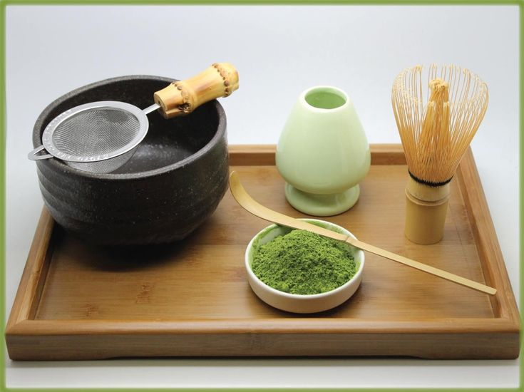 What you actually need to take control of your matcha: Before getting into how to make matcha, it's important to have an understanding for the utensils you will need to take control of making the best matcha brew every time.