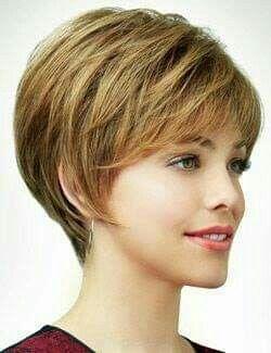 Pin De Harsha Singh Em Fiancee S Pinterest Hair Short Hair