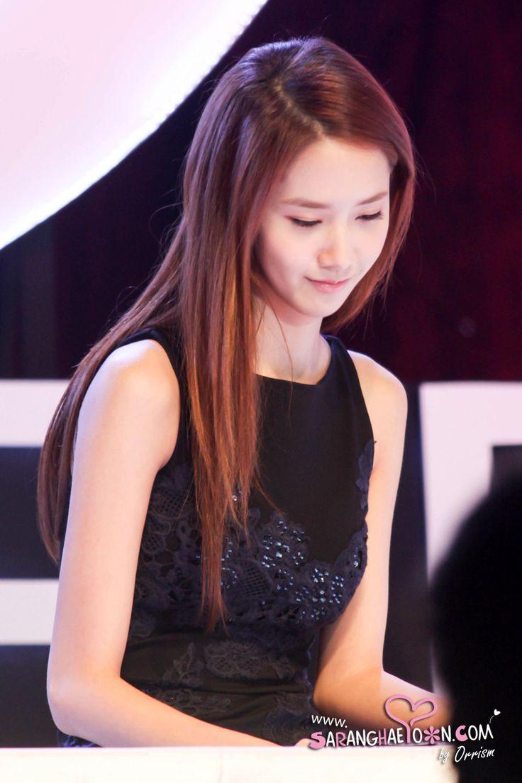 Im Yoona Movie List Delightful 67 best im yoona snsd images on pinterest | yoona snsd, girls