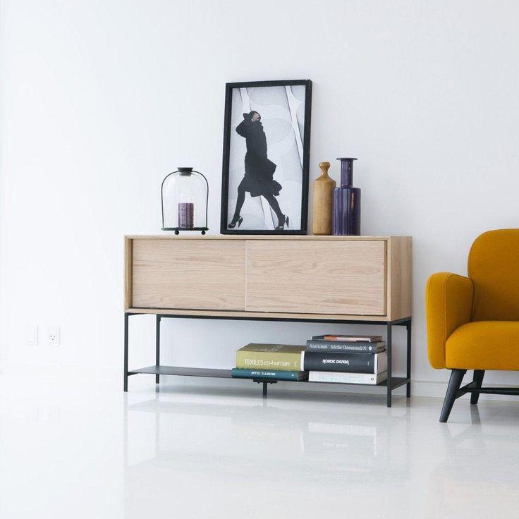 les 25 meilleures id es de la cat gorie console ampm sur. Black Bedroom Furniture Sets. Home Design Ideas