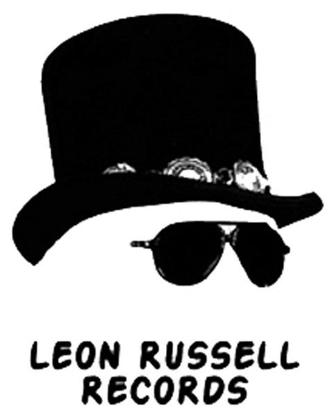 Check out Leon Russell Records on ReverbNation