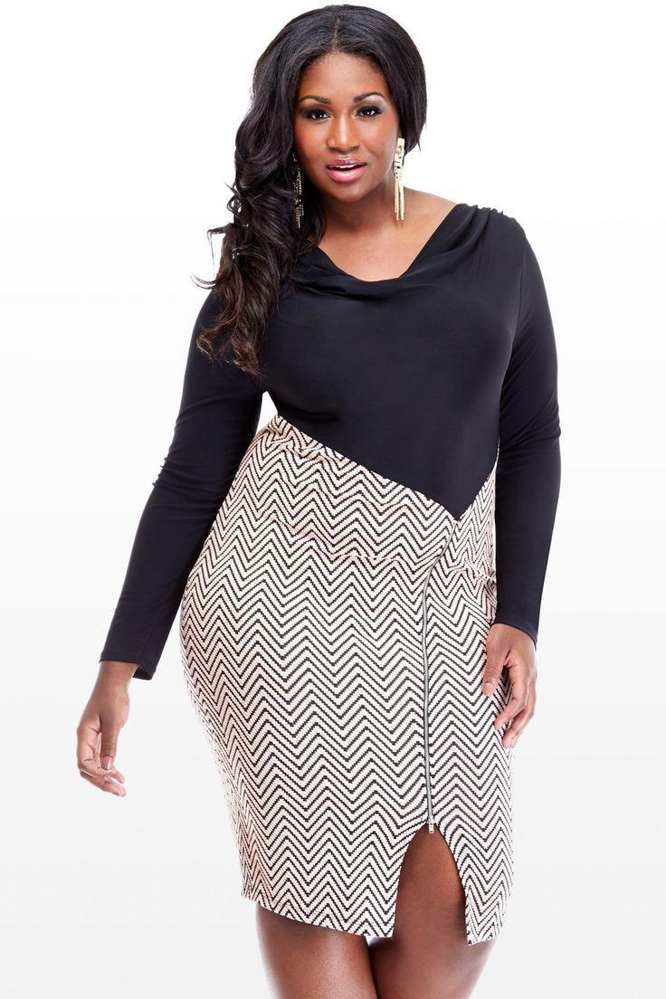 best 25+ plus size club dresses ideas on pinterest | plus size