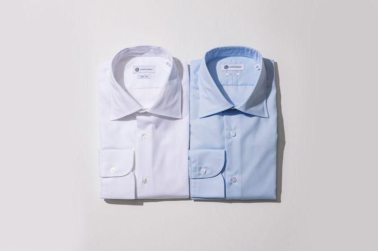 オンライン限定販売のシャツブランド、カミチャニスタをご存じでしょうか? フィレンツェ出身の著名なシャツ職人、レオナルド・ブジェッリがテクニカルディレクターとして参画するこのブランドは、驚くほどリーズ…