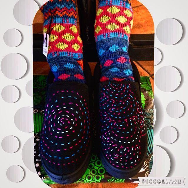 #日本 #沖縄#沖縄市 #手作り#手作りBOX#物作り#チクチク#コツコツ#カートハウス #ハンドメイド #刺し子#刺し子靴 #リメイク靴 #リメイク#コラージュ#コラージュアート#アート#アート作品#テキスタイル #手縫い #オリジナルデザイン #一点物 #サイズ #S