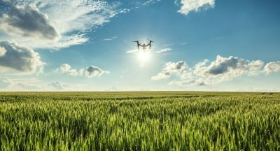 International IIoT Perspectives: Precision Agriculture - IoT Central
