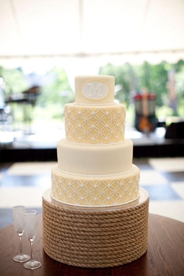 wedding cakes mobile alabama 17 best ideas about best wedding cakes on 25043