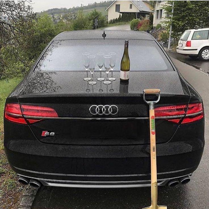 25+ Best Ideas About S8 Audi On Pinterest
