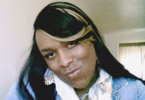Two Transgender Women Murdered: So Why Can't Cleveland's City Hall Call Them Hate-Crimes?