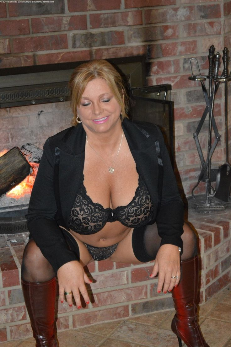 glen daniel bbw dating site Looking for single bbw women in glen daniel interested in dating millions of singles use zoosk online dating signup now and join the fun.