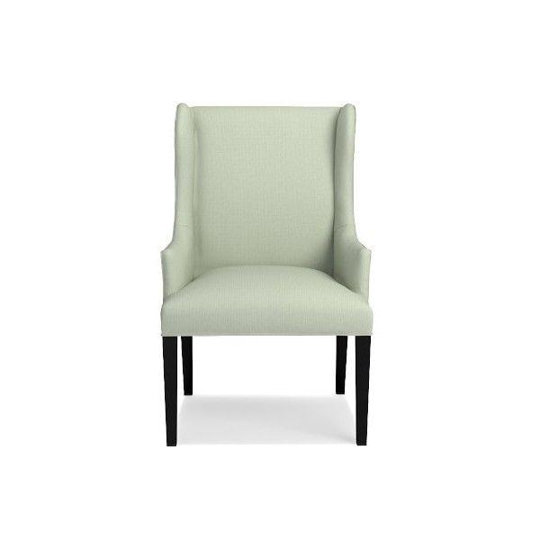 Best 25 Winged armchair ideas on Pinterest Wingback armchair