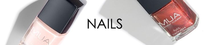 MUA MakeUp Academy Nail polish: Butyl Acetate, Ethyl Acetate, Nitrocellulose, Acetyl Tributyl Citrate, Phthalic Anhydride/ Trimellitic Anhydride/ Glycols Copolymer, Isopropyl Alcohol, Stearalkonium Hectorite, Adipic Acid/fumaric Acid/ Phthalic Acid/ Tricyclodecane Dimethanol Copolymer, Citric Acid. May Contain +/- : [ Ci 15850, Ci 77891, Ci 77510, Ci 77499, Mica, Ci 77491, CI 19140, Synthetic Fluorphlogopite, Tin Oxide, Ci 77266, Sucrose Acetate Isobutyrate. ] #crueltyfree