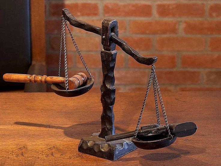 Büntetőjogi kérdésekkel kapcsolatban is forduljon hozzám bizalommal! #védőügyvéd #büntetőper