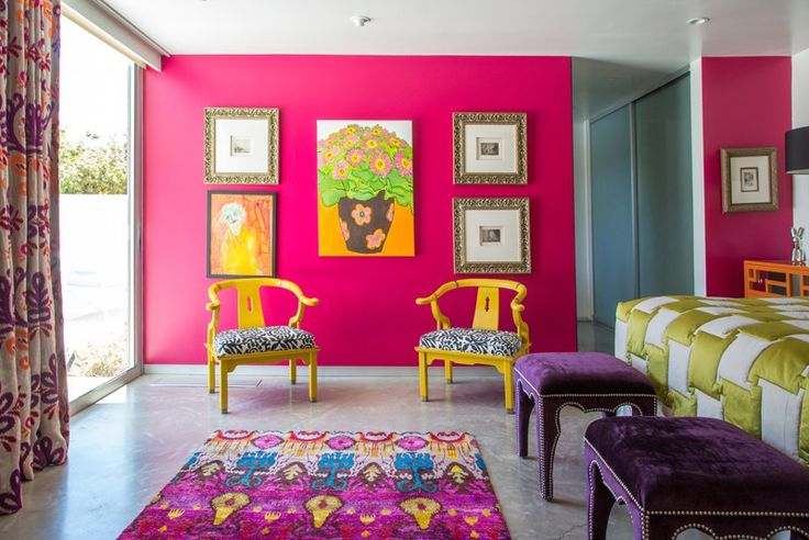 264 Best Palm Springs Architecture Design Decor Images On Pinterest Palm Springs Style