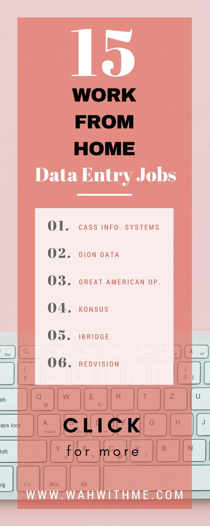 best 25+ data entry clerk ideas on pinterest | data entry from