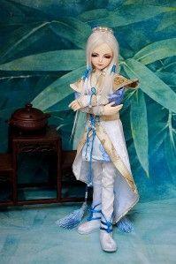 [ wamami ] OD 1/4 BJD Dollfie мальчик комплект * бесплатная лицевой стороной вверх / глаза / купон ~ си ю ., принадлежащий категории Куклы и относящийся к Игрушки и хобби на сайте AliExpress.com   Alibaba Group