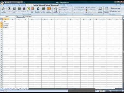 how to create drop down menu in wordpress