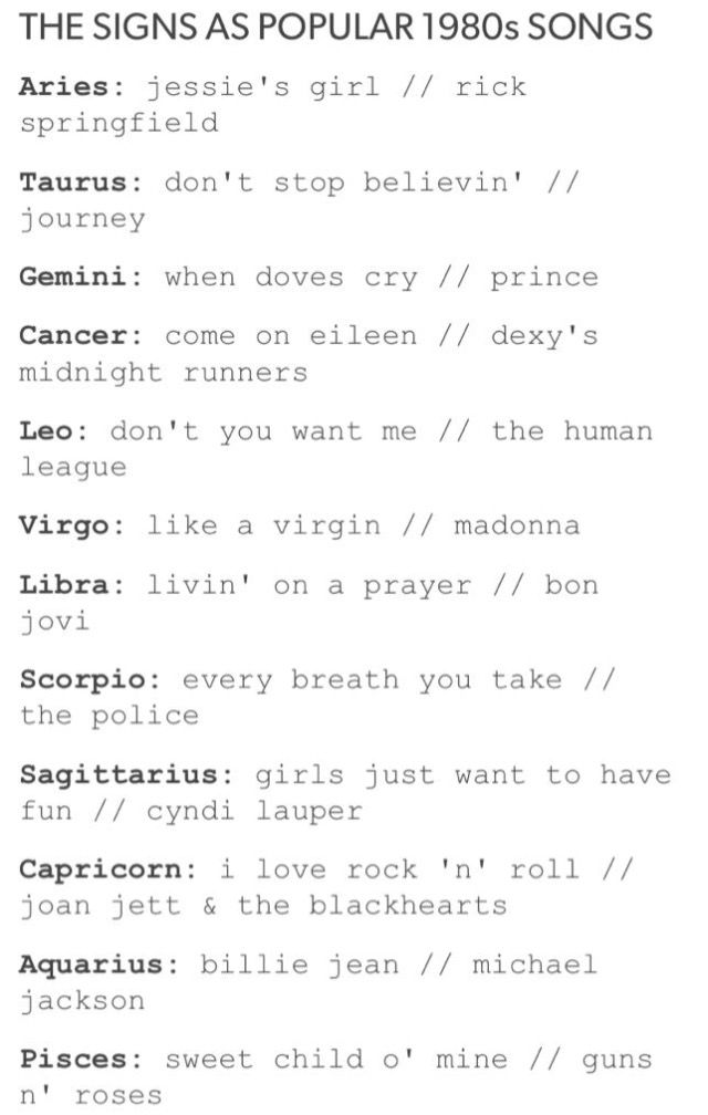 Hell yeah!!!! ♒️♒️♒️