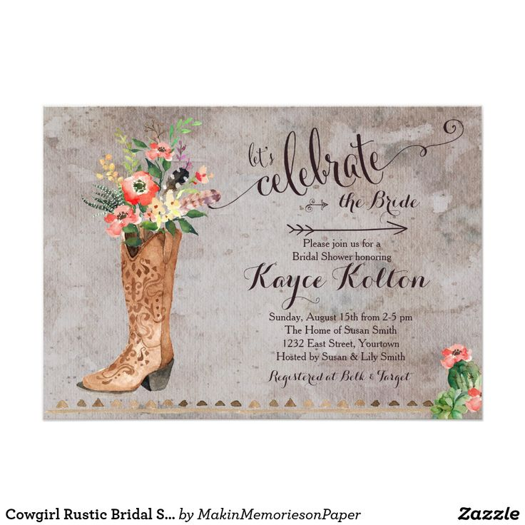 7541 best Country Wedding Inspirations, Invitations, Ideas. You ...