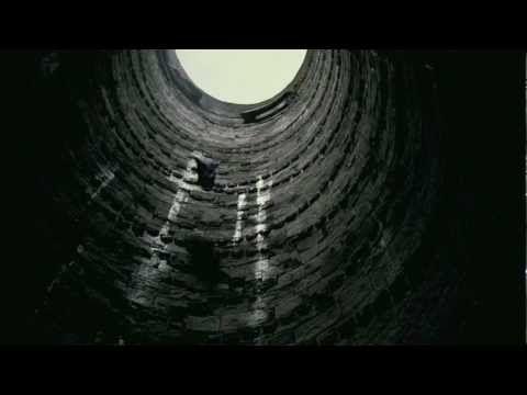 The Dark Knight Rises Trailer - The Prestige Style.