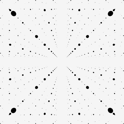 107 besten optische t uschung illusion bilder auf pinterest optische illusionen illusionen. Black Bedroom Furniture Sets. Home Design Ideas
