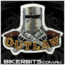 Image result for ned kelly outlaw picture