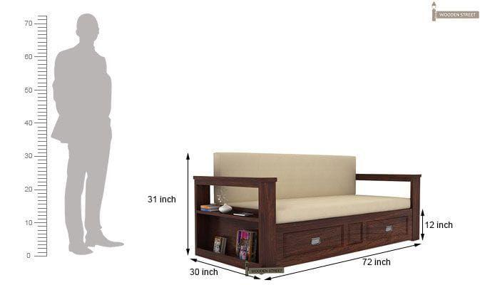 13 best Furniture images by sindu on Pinterest