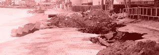 Χάθηκαν δέκα εκατομμύρια για τη διάβρωση των ακτών. «Αιγείρα», μια ΑΓΝΩΣΤΗ λέξη στην αχαϊκή πολιτική σκηνή… Ακολουθεί χαρακτηριστικό video  από τη συζήτηση στη Βουλή Με μεγάλο ενδιαφέρον αναμέναμε στις 21 Φεβρουαρίου 2013 να δούμε από το κανάλι της Βουλής τη συνεδρίαση της ΥΠΟΕΠΙΤΡΟΠΗΣ ΥΔΑΤΙΚΩΝ ΠΟΡΩΝ ΤΗΣ ΕΙΔΙΚΗΣ ΜΟΝΙΜΗΣ ΕΠΙΤΡΟΠΗΣ ΠΡΟΣΤΑΣΙΑΣ ΠΕΡΙΒΑΛΛΟΝΤΟΣ με θέμα ημερήσιας διάταξης τη Διάβρωση Ακτών.