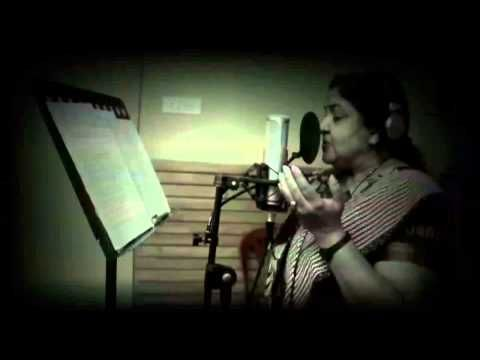Vavavo Vavurangu.. A Lullaby of Hope!! Heart touching Malayalam Lullaby Song by K S Chithra - http://positivelifemagazine.com/vavavo-vavurangu-a-lullaby-of-hope-heart-touching-malayalam-lullaby-song-by-k-s-chithra/ http://img.youtube.com/vi/SVfkhU8y9Oo/0.jpg  'A Lullaby of Hope' – Heart touching Lullaby Malayalam Songs by KS Chithra. Lyrics: Kaithapram Music: Varun Sunil Production : The S Factor. Judy Diet Programme ***Start your own website with USD3.9 p